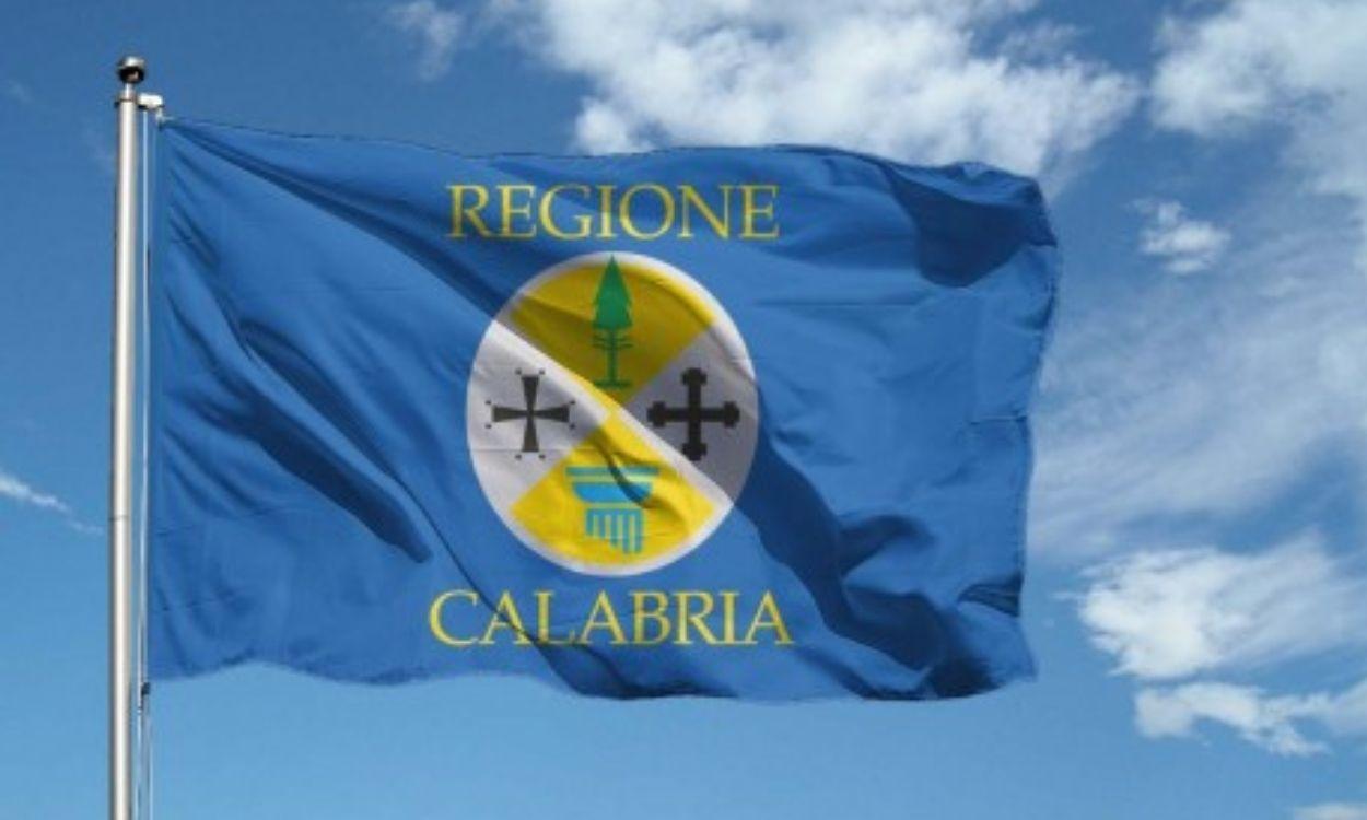 Il Cambiamento e l'esigenza di dare voce al territorio vibonese