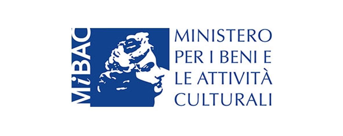 Online Avvisi Pubblici indirizzati al mondo della Cultura