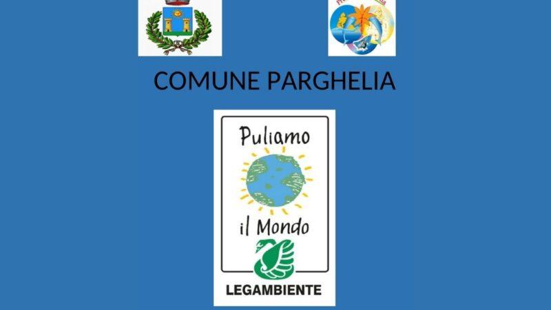 """Le """"Domeniche del Cuore"""" del Comune di Parghelia"""