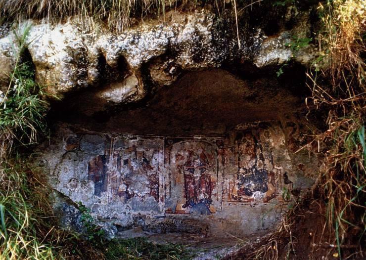 """Drapia, Grotta di """"Santu Liu"""": decreto del Ministero dei Beni Culturali garantisce tutela e ne attesta il valore identitario"""