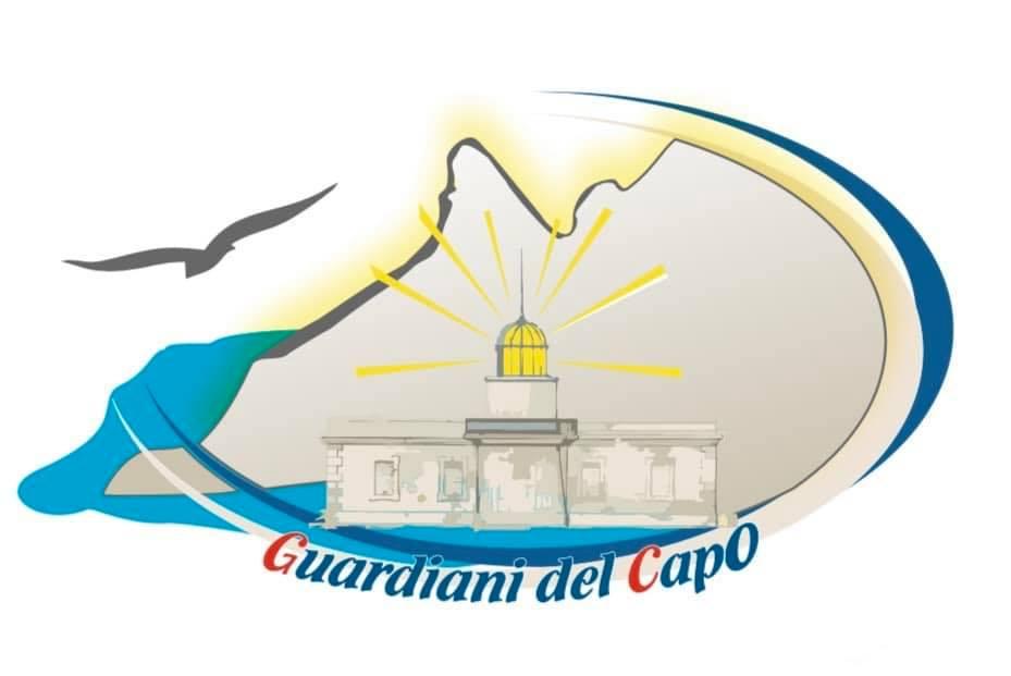 Guardiani del Capo: l'associazione che custodisce e promuove Capo Vaticano e dintorni