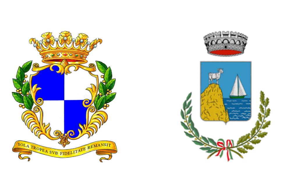 Borgo dei Borghi, i comuni di Tropea e Baunei puntano a un gemellaggio