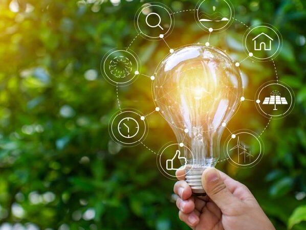Sostenibilità e impatto sociale: bando per aspiranti imprenditori e imprese del Sud