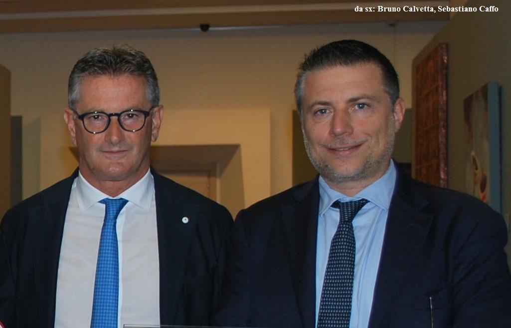 Cassetto Digitale, doppio primato Camera di Commercio di Vibo: prima in Italia e Calabria per adesioni delle sue imprese
