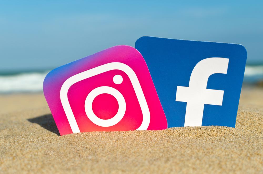 Imprenditoria e social network: connubio oggi indispensabile. Un profilo Instagram e Facebook efficace