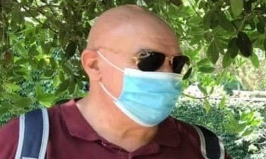 Ha un malore sul luogo della tragedia del Mottarone: Rombiolo piange Nicola Pontoriero, operatore tv