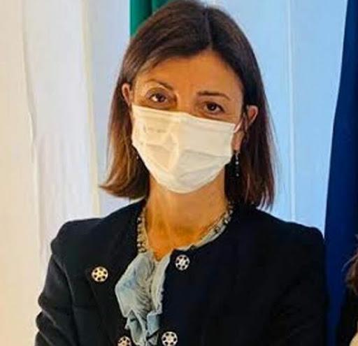 Il Prefetto di Vibo Valentia, Roberta Lulli, incontra i sindaci