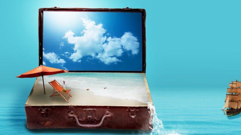 Bonus vacanze 2021: dove e come utilizzarlo e come richiederlo