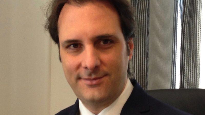 Federmanager Calabria: rinnovo cariche sociali, Luigi Severini è il nuovo Presidente