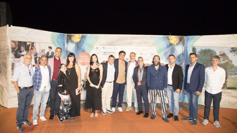 """Il corto """"Amelia"""" torna a Monterosso Calabro dopo il successo al Reggio Calabria Film Festival"""