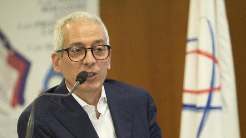 Blocco licenziamenti, Cavallaro (Cisal): Accordo auspicato ma problema non risolto