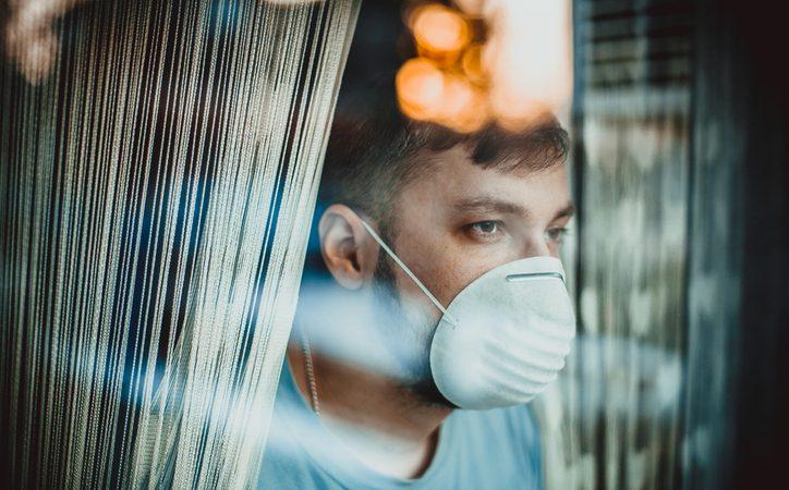 Long-COVID la malattia dopo la malattia