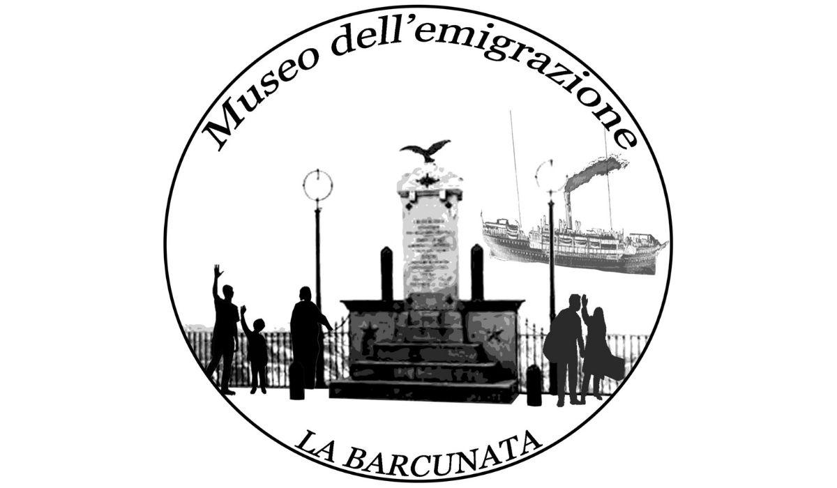 """San Nicola da Crissa: apertura Museo dell'Emigrazione """"La Barcunata"""""""