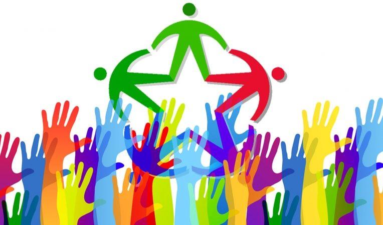 Ricadi. Presentazione programmi e progetti di servizio civile: bando 2021
