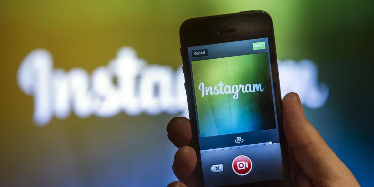 Perché raccontare la propria azienda sui social network?