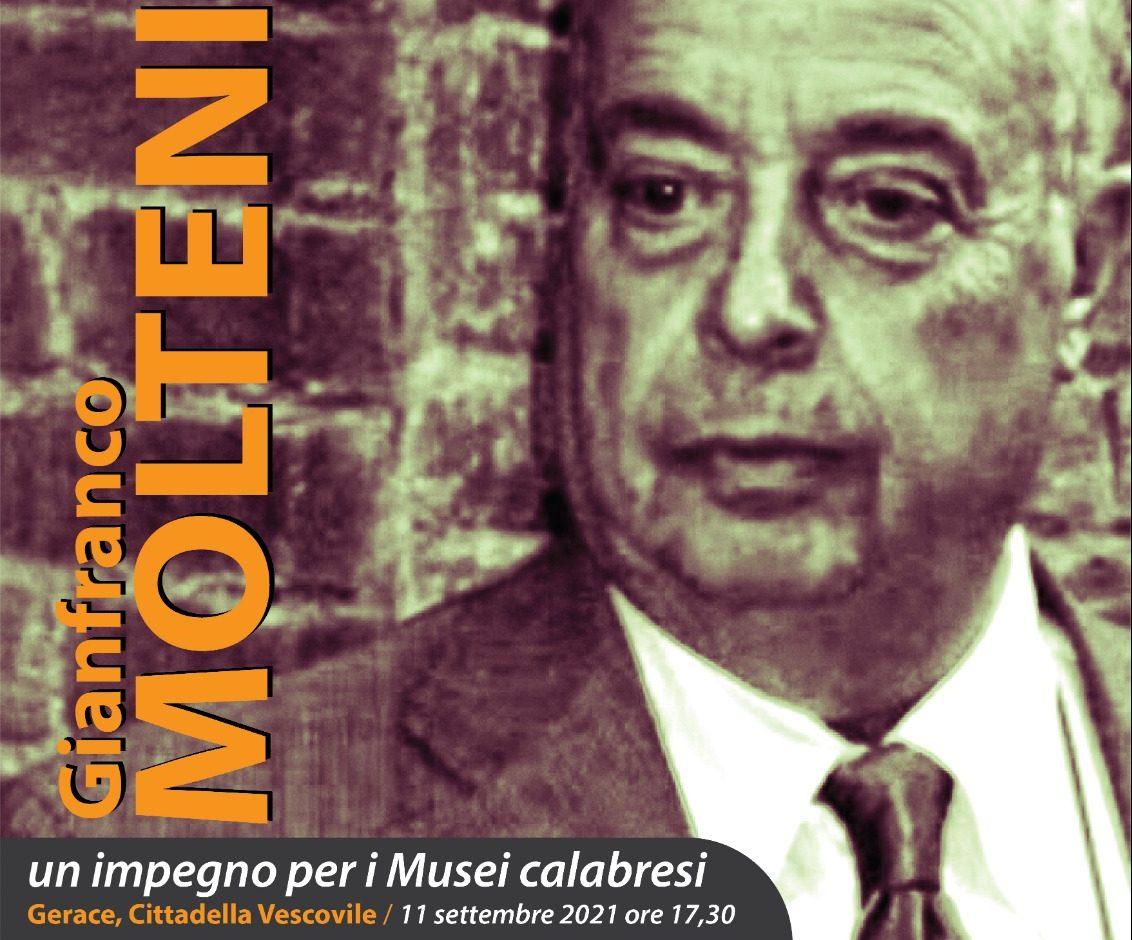 """Musei calabresi a Gerace: Anche il musei civico """"MuRi"""" di Ricadi tra i promotori della Kermesse"""