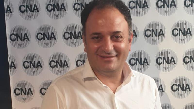Vibo, dalla Camera di Commercio arrivano le congratulazioni al neo presidente regionale Cna Giovanni Cugliari
