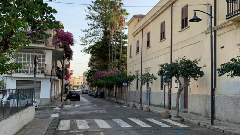 Tropea: affidati i lavori di riqualificazione dell'illuminazione pubblica