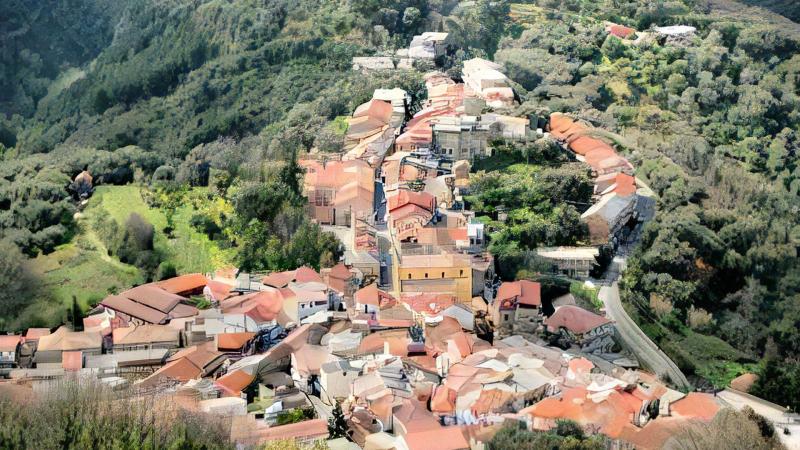 Capitale Italiana della Cultura 2024: tra le candidate c'è Capistrano