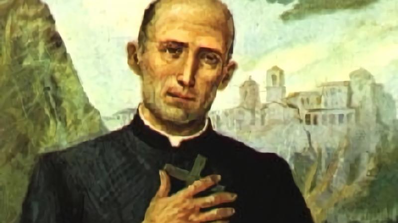 Tropea pronta per l'evento di Beatificazione di Padre Francesco Mottola