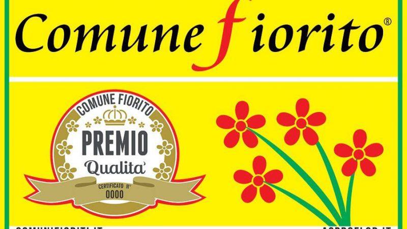 """Tropea si candida per ottenere il marchio italiano """"Comune Fiorito"""""""