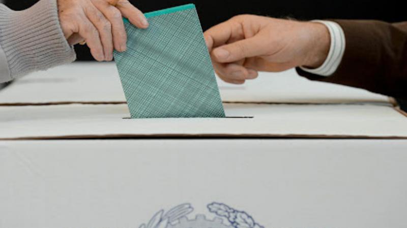 Elezioni Calabria: Oltre al presidente regionale ecco i nuovi 8 sindaci nel Vibonese