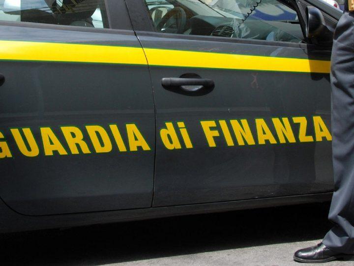 Reddito di cittadinanza e pregiudicati del Vibonese: 28 i soggetti indagati